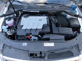 MOTOR COMPLETO - VW SCIROCCO 2.0TDI