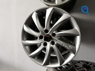 Jantes Alfa Romeo 17